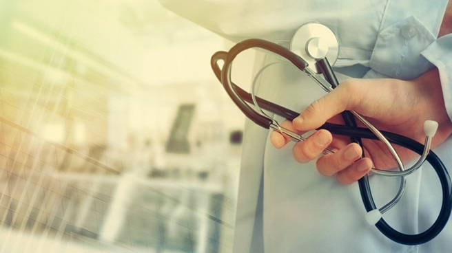 Buying a medical practice, The private practice